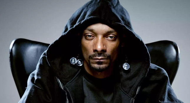 Snoop Dogg voice pack may come to StarCraft II