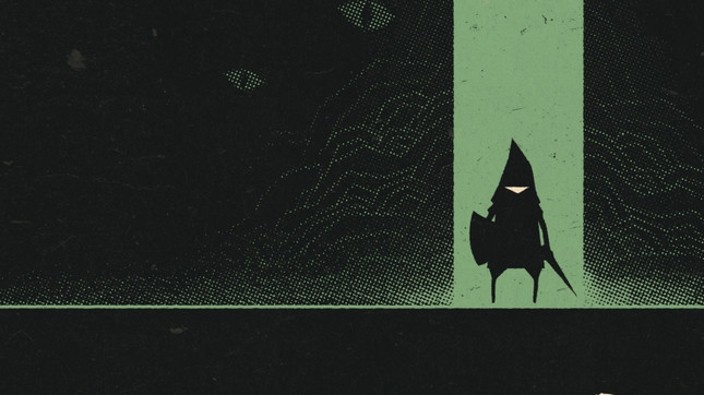 After years of waiting, Below finally has a release date
