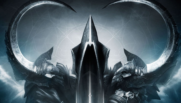 Blizzard details new Mystic artisan coming in Diablo III: Reaper of Souls