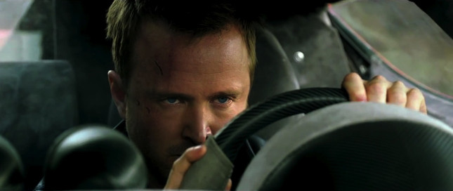 Ea Teams Up With Chinese Partners For Need For Speed 2 Movie Gameplanet New Zealand