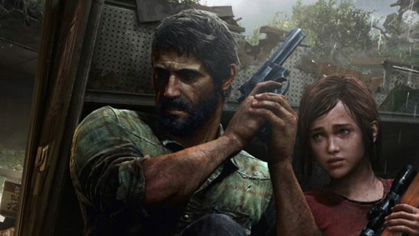 Naughty Dog had to specifically request female focus testers for The Last of Us