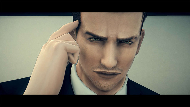 Deadly Premonition 2 announced plus first game coming to Switch today