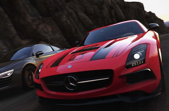 DriveClub access is lost if PS+ subscription expires, even if you paid for the game