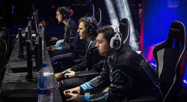 Mindfreak goes deep in Dallas, qualifies for CoD Global Pro League