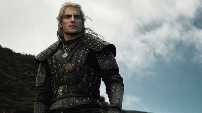 Netflix's The Witcher drops new trailer and release date