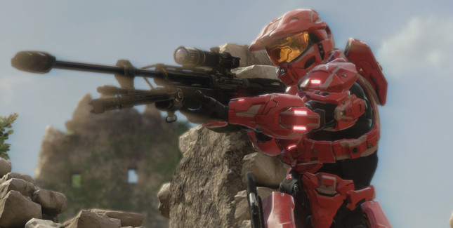 343 studio boss apologises for Halo: The Master Chief Collection launch woes