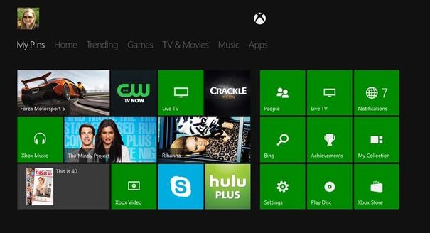 Overhauled Xbox Live still won't allow indies to self publish