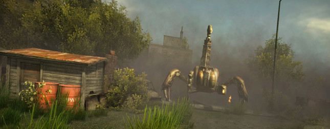 Wasteland 2 is coming to new-gen consoles