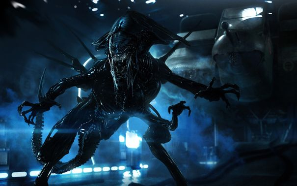 "Sega and Gearbox dismiss Colonial Marines lawsuit as ""without merit"""