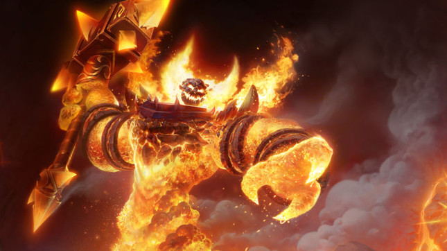 World of Warcraft Classic gets a launch date