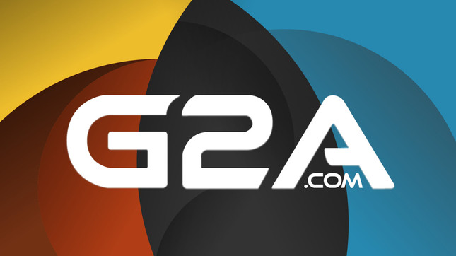 G2A strikes back at League of Legends sponsorship ban