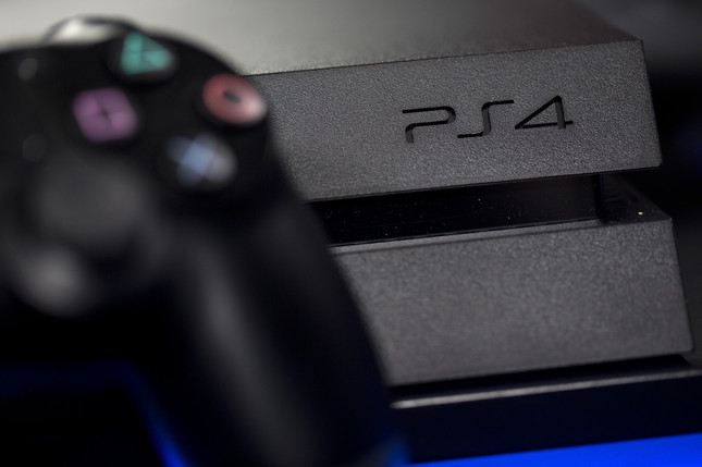 PlayStation 4 console sales pass 91 million