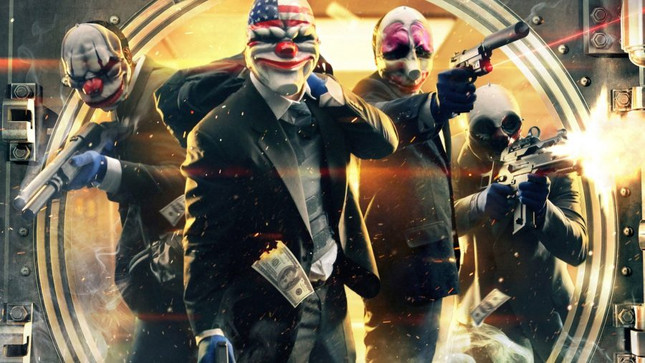 Starbreeze offices raided on suspicion of insider trading