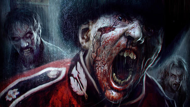 "ZombiU ""wasn't even close to profitable"" – Ubisoft"