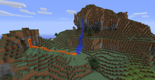 Minecraft is now training artificial intelligence