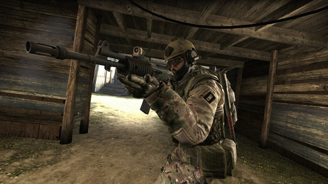 TV network cancels Counter-Strike broadcast after shooting