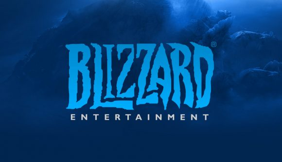 Blizzard responds to Blitzchung ban outrage
