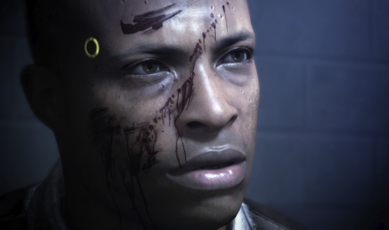Quantic Dream sues media over toxic workplace stories
