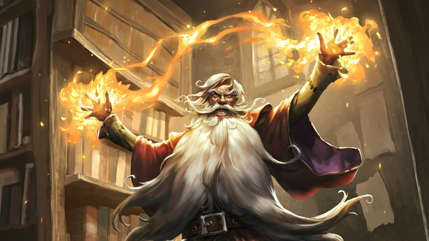 Fable card game in the works from ex-Lionhead devs