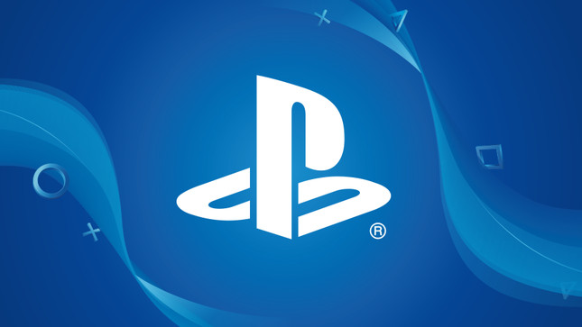 Malicious messages are crashing PS4 consoles [updated]