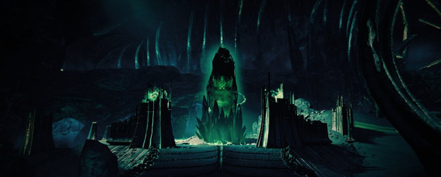 Destiny hotfix addresses Crota's End exploits