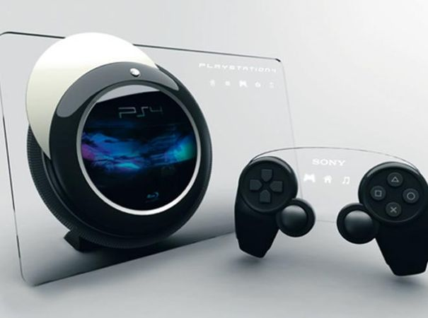 Rumour: PS4 will be backwards compatible thanks to streaming service