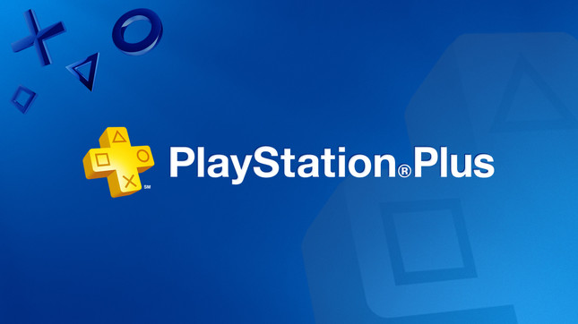 PlayStation Plus subscriptions get a price hike in NZ