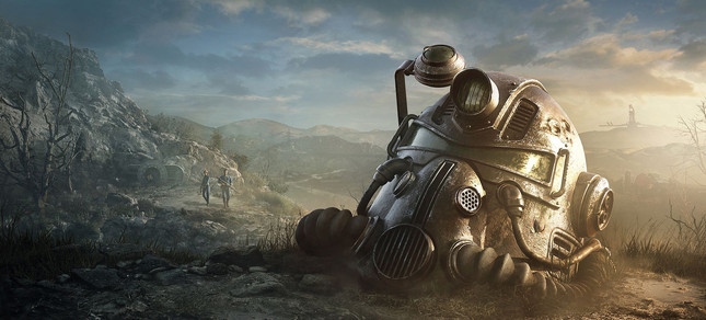 "Bethesda: Fallout 76 ""wasn't doable"" on Nintendo Switch"