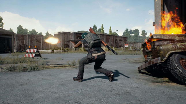 PUBG has sold 10 million copies in just six months