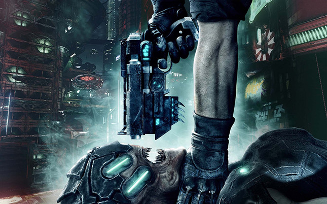 Prey 2 officially cancelled by Bethesda