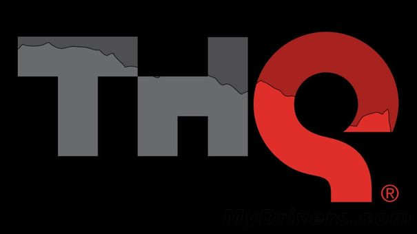 THQ puts studios and games up for sale