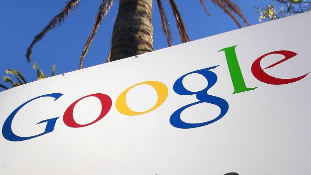 Is Google about to take on PlayStation and Xbox?