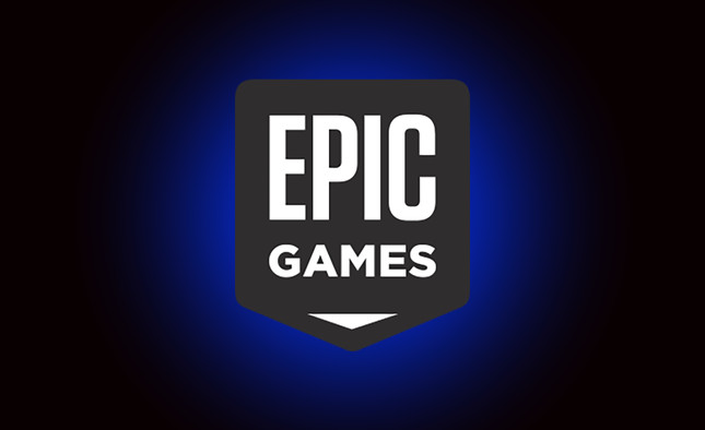 Epic Games to establish New Zealand and Australia office