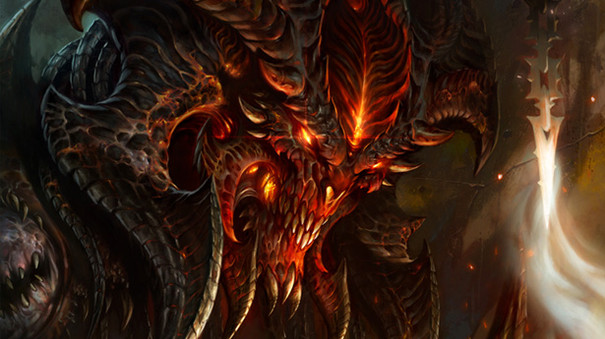 "Diablo III auction houses ""undermine core gameplay"", will close next year"