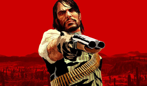 Red Dead Redemption PC rumours won't lie down