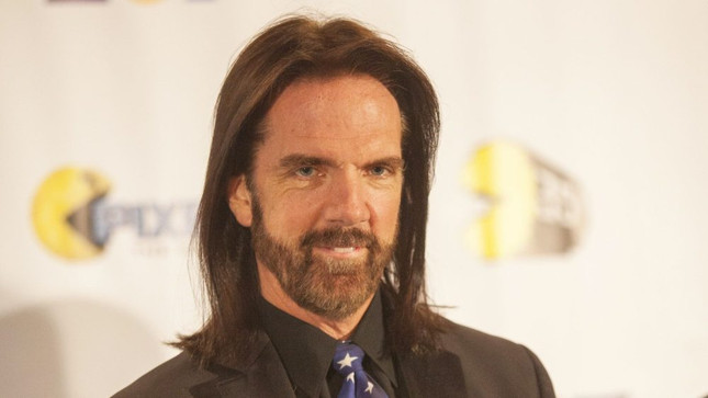 King of Kong's Billy Mitchell is a cheat, stripped of records
