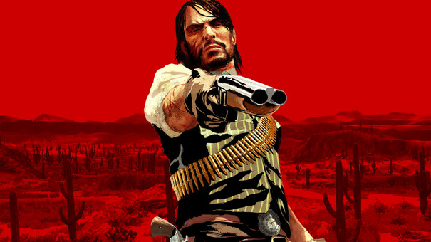 New resume adds to Red Dead Redemption sequel rumours