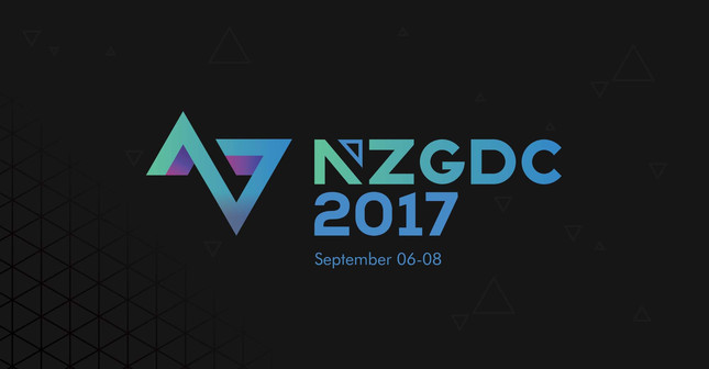 NZ Game Developers Conference tickets available now