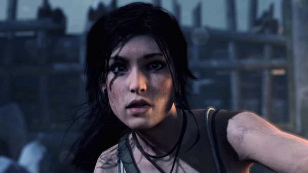 Tomb Raider: Definitive Edition had different developers on PS4, Xbox One