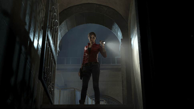 Capcom enlists Resident Evil community members to test new project