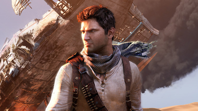 New Sony division to adapt PlayStation IPs for film & TV
