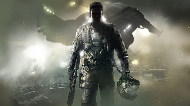 Microsoft blames Activision for lack of COD:IW PC cross-play