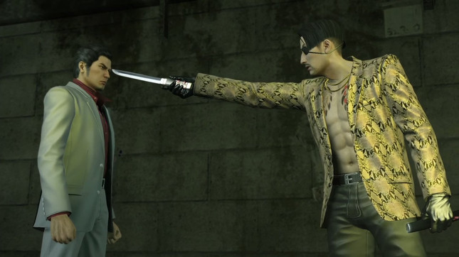 PlayStation Plus lineup for November confirmed