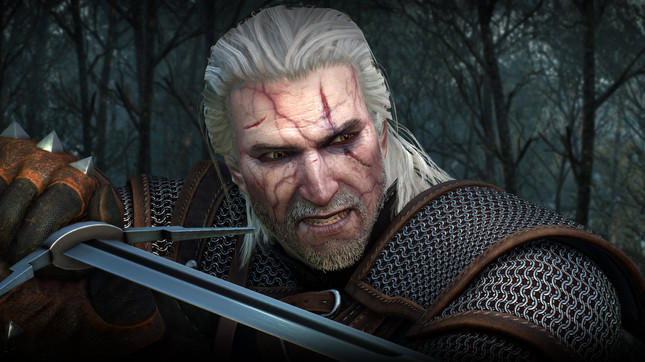 Fans upset over disappointing Witcher 3 mod tools