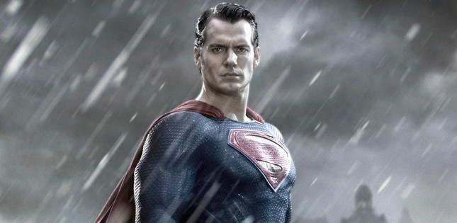 Henry Cavill was too busy raiding in WoW to talk to Zack Synder about Superman