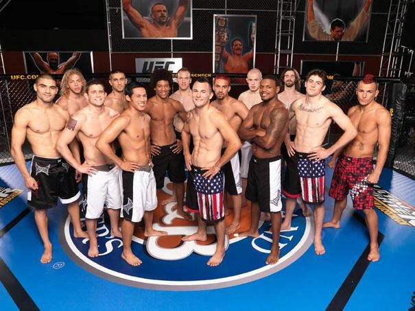 eSports needs an Ultimate Fighter-type reality show – Blizzard