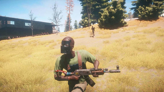 Rust refunds total US$4.4m, but dev says refunds boost sales