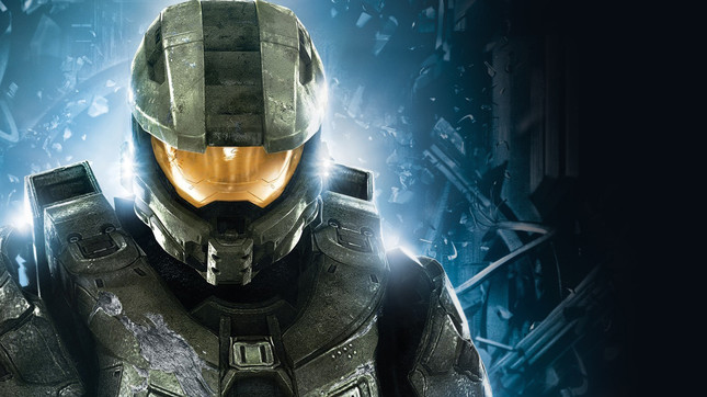 343 Industries tease Halo: MCC announcement