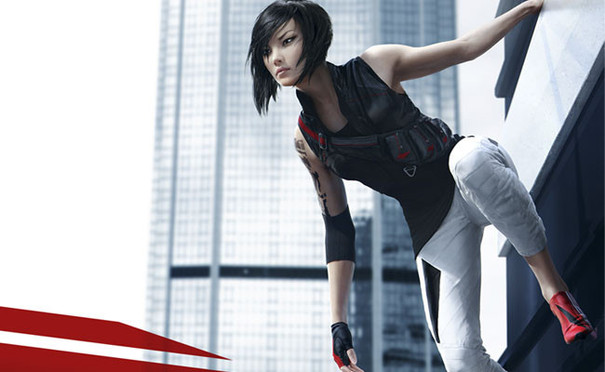 Mirror's Edge 2 only possible on next-gen hardware – EA