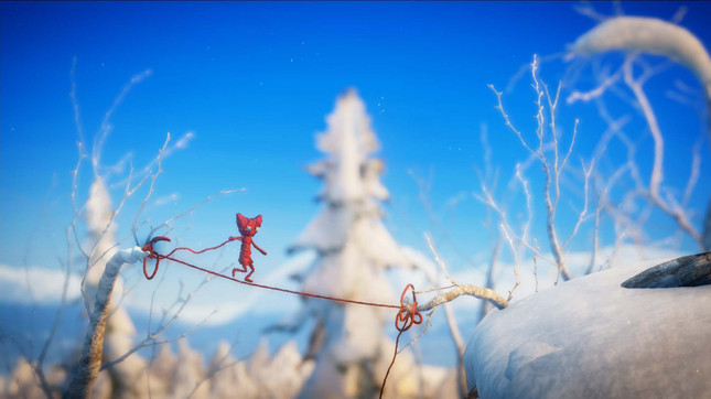 Unravel loses trademark bid, rename seems likely